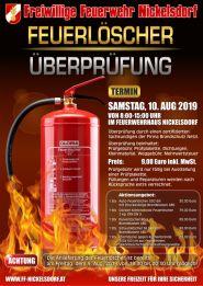 20190810_feuerloescherueberpruefung_plakat